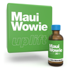 Maui Wowie strain specific terpene blend by xtra laboratories