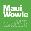 Maui Wowie strain specific terpenes by xtra laboratories