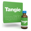 Tangie strain specific terpene blend by xtra laboratories