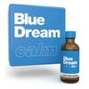 Blue Dream strain specific terpenes by xtra laboratories