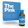 The Pink strain specific terpene blend by xtra laboratories