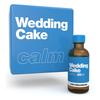 Wedding Cake strain specific terpenes by xtra laboratories