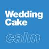 Wedding Cake strain specific terpene blend by xtra laboratories