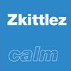 Zkittlez strain specific terpenes by xtra laboratories