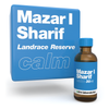 Mazar I Sharif strain specific terpenes by xtra laboratories