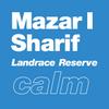 Mazar I Sharif | Landrace Reserve