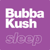 Bubba Kush strain specific terpene blend by xtra labs