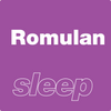 Romulan strain specific terpene blend by xtra labs