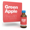 Green Apple flavor by xtra laboratories