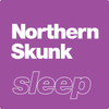 Northern Skunk strain specific terpene blend by xtra labs