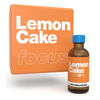 Lemon Cake strain specific terpene blend by xtra laboratories