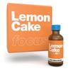 Lemon Cake strain specific terpene blend by xtra laboratories