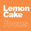 Lemon Cake strain specific terpenes by xtra laboratories
