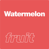 Watermelon fruit flavor by xtra laboratories
