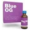 Blue OG strain specific terpene blend by xtra labs