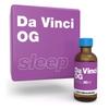 Da Vinci OG strain specific terpene blend by xtra labs