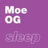 Moe OG