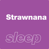 Strawnana strain specific terpenes by xtra labs
