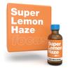 Super Lemon Haze terpene blend by xtra laboratories