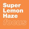 Super Lemon Haze terpenes by xtra laboratories