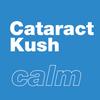 Cataract Kush strain specific terpene blend by xtra laboratories