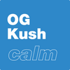 OG Kush strain specific terpene blend by xtra laboratories
