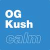 OG Kush strain specific terpene blend by xtra laboratories