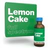 Lemon Cake full spectrum terpene blend by xtra laboratories