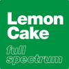 Lemon Cake - Full Spectrum