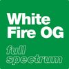 White Fire OG full spectrum terpenes by xtra laboratories