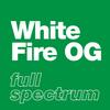 White Fire OG full spectrum terpenes by xtra laboratories