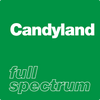 Candyland full spectrum terpenes by xtra laboratories