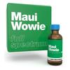 Maui Wowie full spectrum terpene blend by xtra laboratories