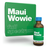 Maui Wowie full spectrum terpene blend by xtra laboratories