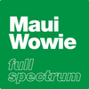 Maui Wowie full spectrum terpenes by xtra laboratories