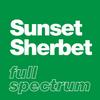 Sunset Sherbet full spectrum terpenes by xtra laboratories