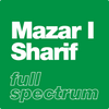 Mazar I Sharif full spectrum strain specific terpenes by xtra laboratories