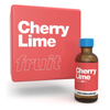 Cherry Lime by xtra laboratories
