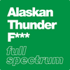 Alaskan Thunder Fuck strain specific full spectrum terpenes by xtra laboratories