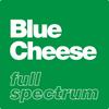 Blue Cheese full spectrum terpenes by xtra laboratories