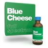 Blue Cheese full spectrum terpene blend by xtra laboratories