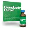 Granddaddy Purple full spectrum terpenes by xtra laboratories