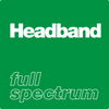 Headband - Full Spectrum