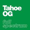 Tahoe OG full spectrum terpenes by xtra laboratories