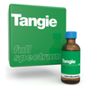 Tangie full spectrum terpene blend by xtra laboratories