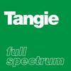 Tangie full spectrum terpenes by xtra laboratories