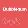 Bubblegum flavor by xtra laboratories