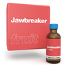 Jawbreaker flavor by xtra laboratories