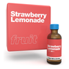 Strawberry Lemonade fruit flavor by xtra laboratories