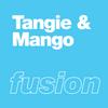 Tangie & Mango